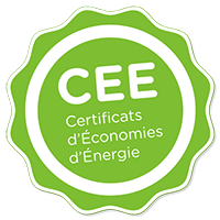 Certifications CEE à Drancy | ANR ISOL