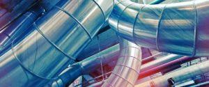 Spécialistes de calorifugeage à Drancy | ANR ISOL
