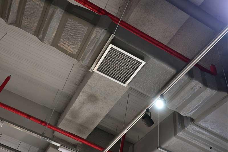 Poses de cordon chauffant à Drancy | ANR ISOL