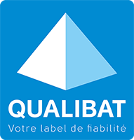 Certifications Qualibat à Drancy | ANR ISOL