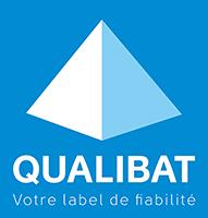 Certifications Qualibat à Drancy | ANR ISOL