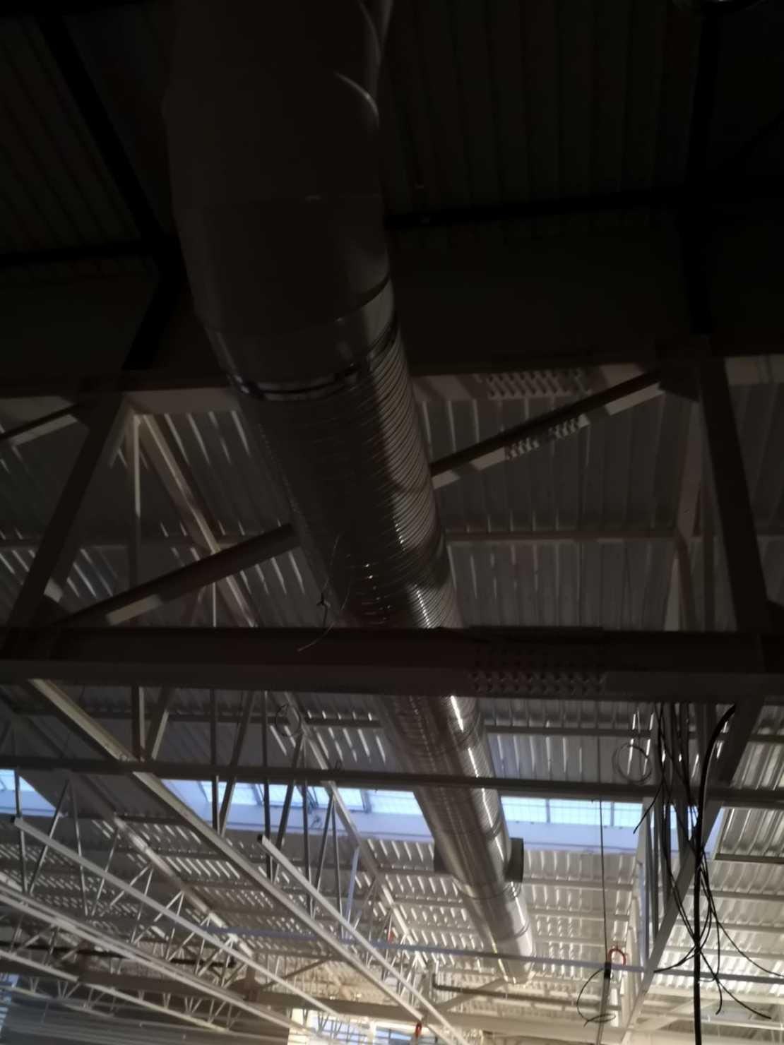 CVC Plomberie Drancy